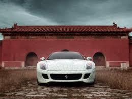 Jaguar и Land Rover будут производить в Китае