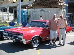 1965_oldsmobile