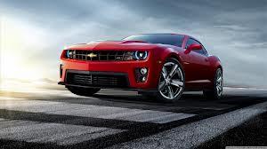 My_car_HD