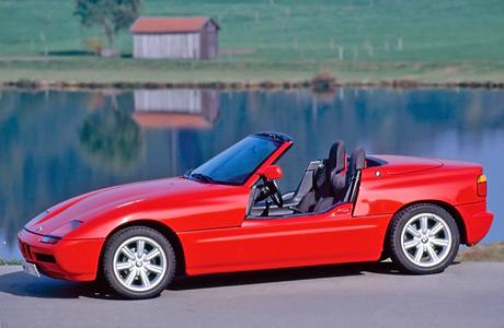 1989_BMWZ1