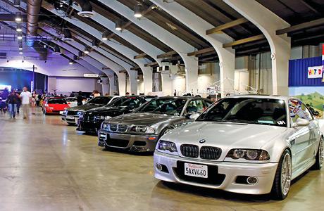 car_import