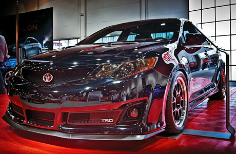 toyota-camry-2012-dream-build-challenge