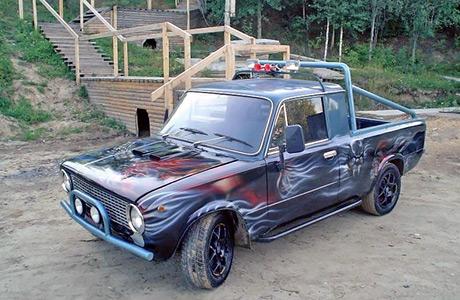 vaz-2101-kopejka
