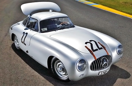 1952-Mercedes-Benz-300Sl-Le-Mans-Normal
