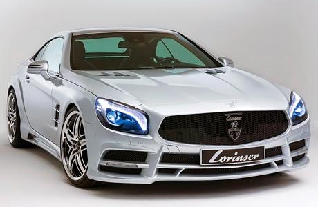 Mercedes-Benz-lorinser-sl-500