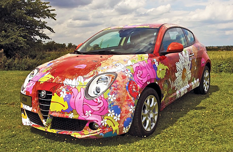 alfa-romeo-louise-art-car