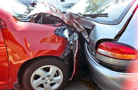 bad_car
