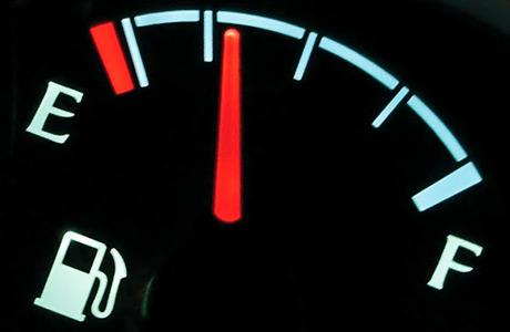 car_fuel