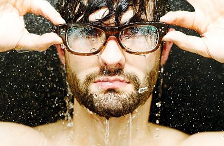 car_man_glasses