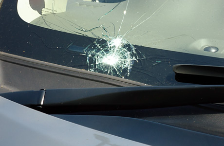 cracks_in_the_windshield