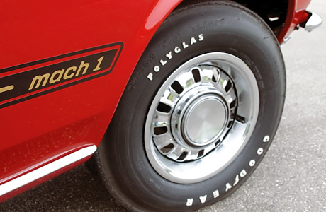 mump_1007_04_o+1969_ford_mustang_mach_wheels_and_tires