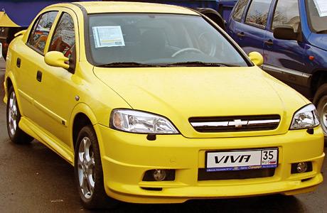 Chevrolet_Viva