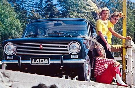 Lada-2101