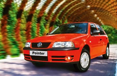 Volkswagen_Pointer