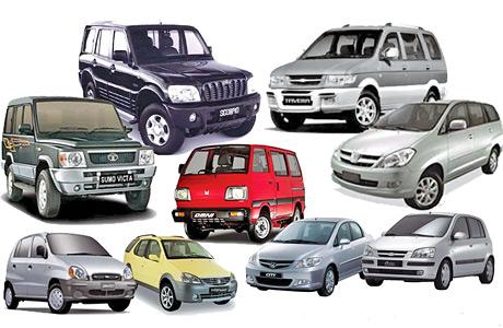 car_sale