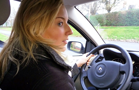novice-drivers-driving-training