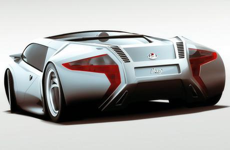 concept_car_reus_i2b