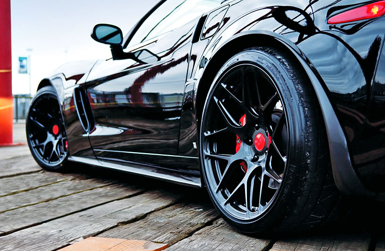 avtomobilnye-diski