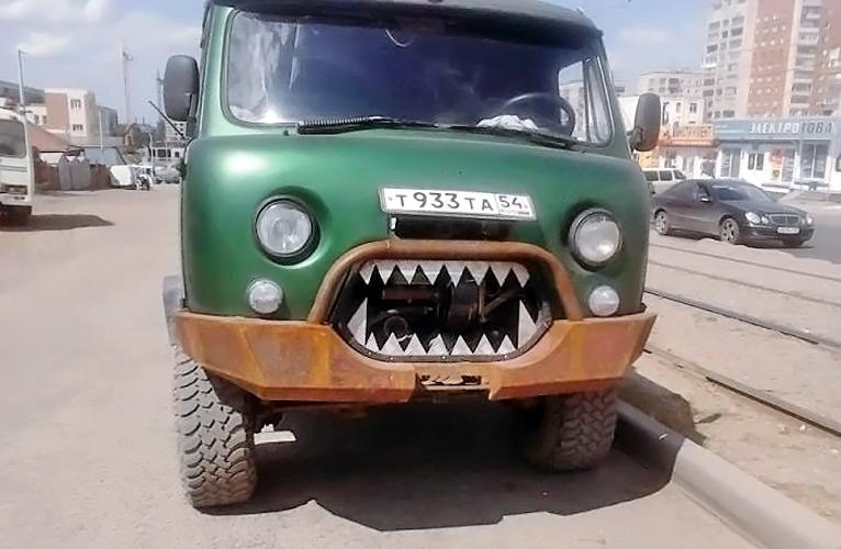 funny_car_(16)