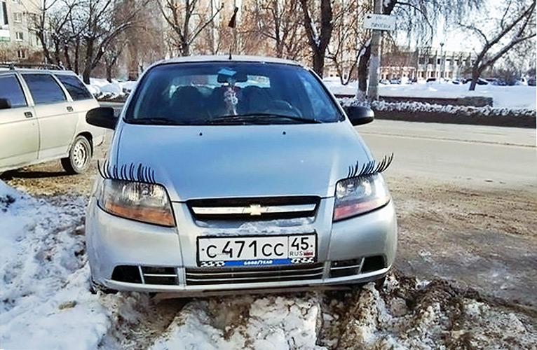 funny_car_(17)