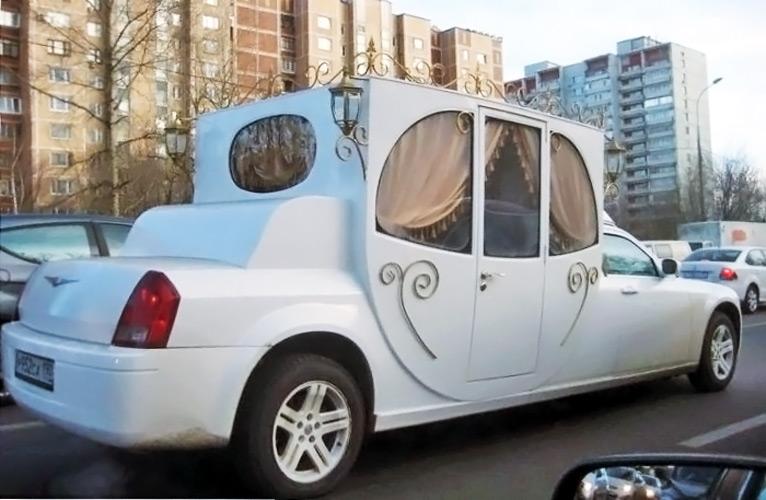 funny_car_(20)