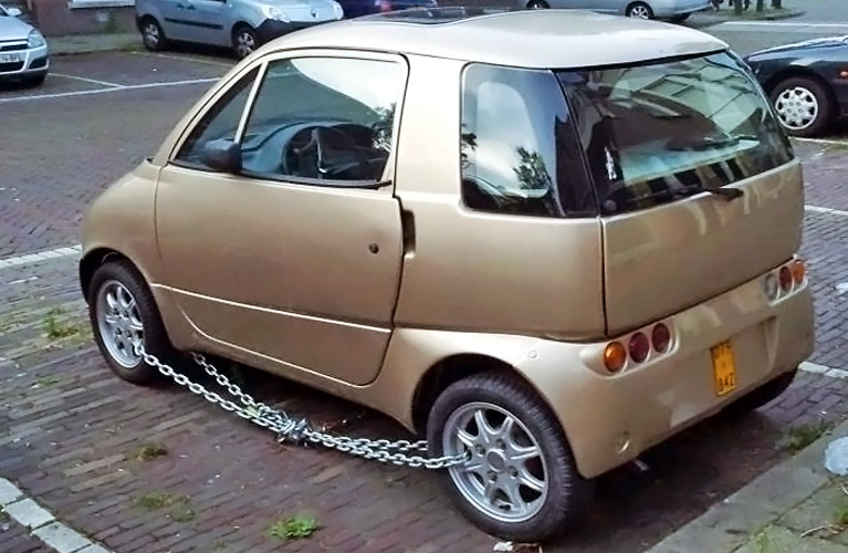 funny_car_(8)