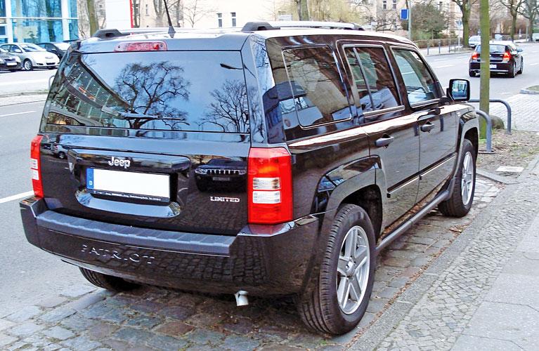 tonirovka-avtomobilya