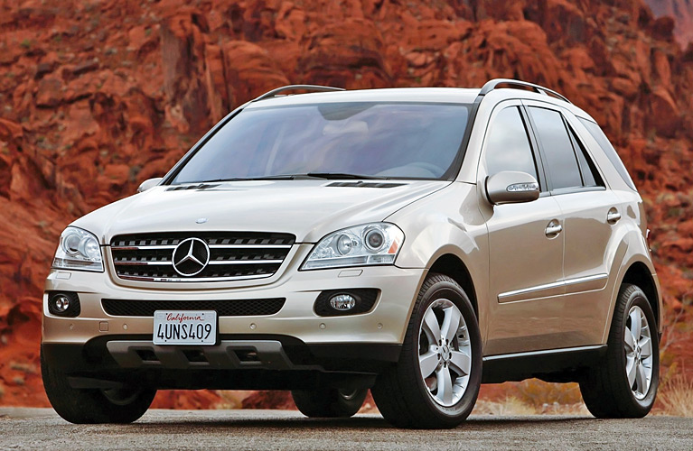Mercedes-Benz-ML500_2013