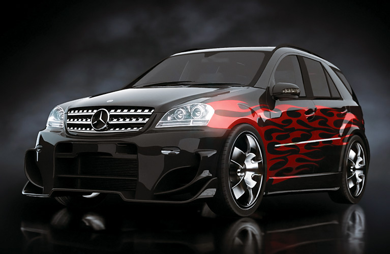 Mercedes_Benz_ML500