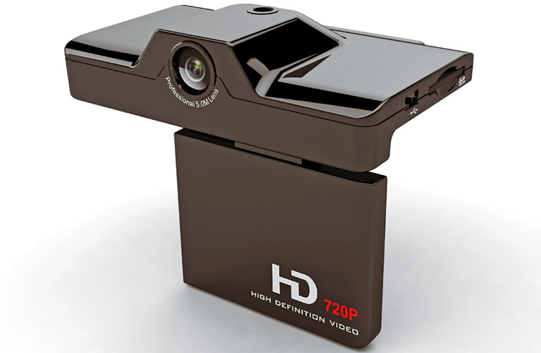 car_dvr_camera_hd