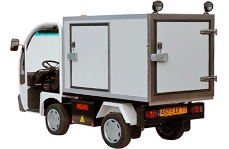 electric-utility-vehicle-isothermal-van