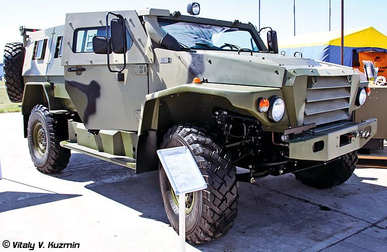 VPK-3927_Volk_armored_vehicle-1