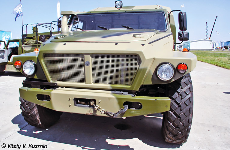 VPK-3927_Volk_armored_vehicle