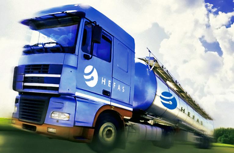 tank_trucks_transport_liquid_cargo
