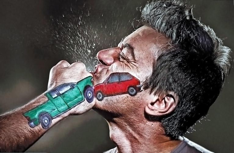 Car-Crash-Tattoo