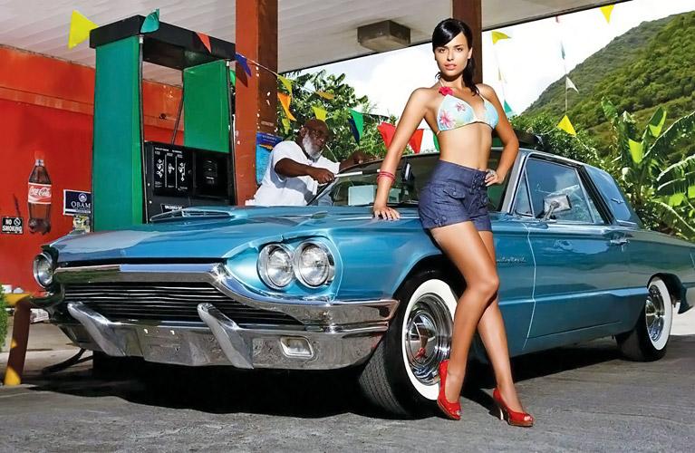car-tuning