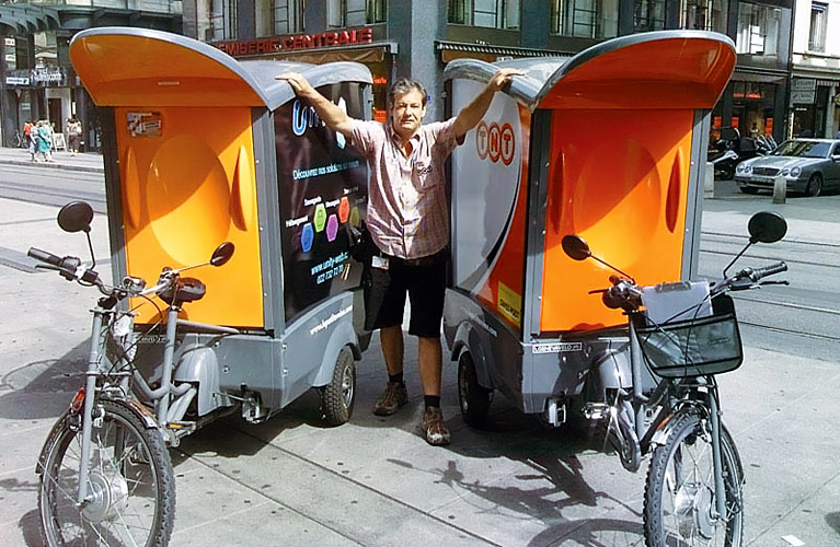 Cargocycle-la-petite-reine