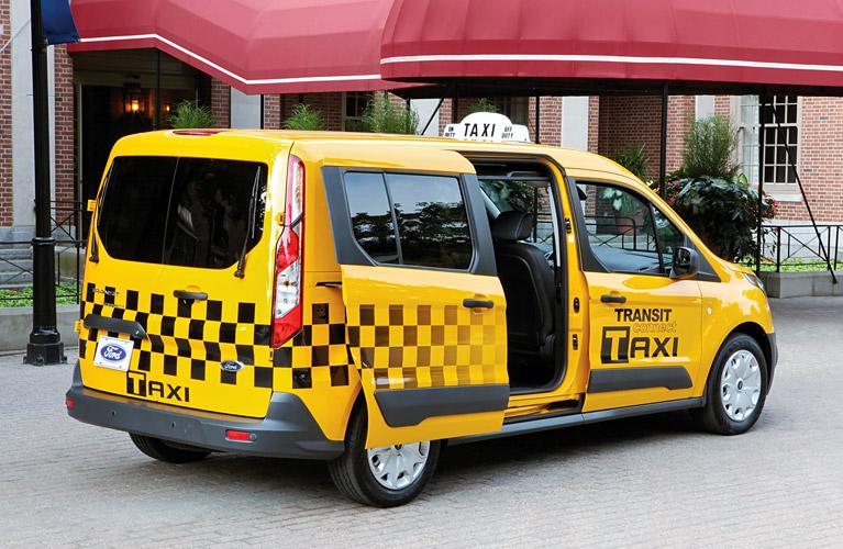 gruzovoe_taksi