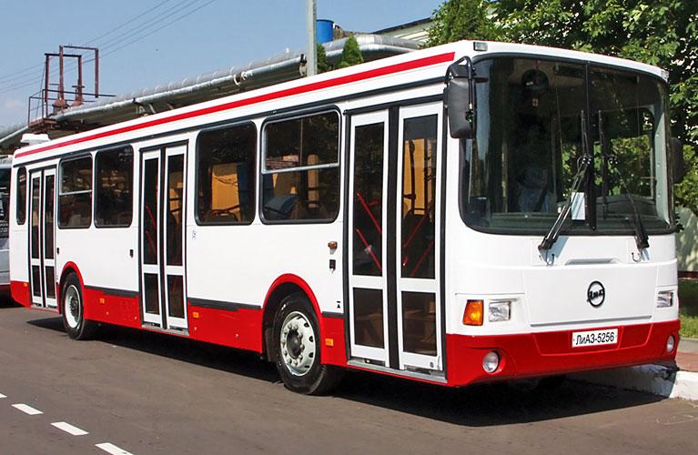 Prodazha-avtobusov