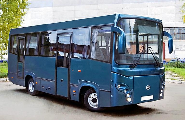 avtobusy-baw