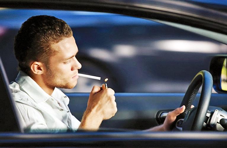 zapah-tabaka-v-avtomobile
