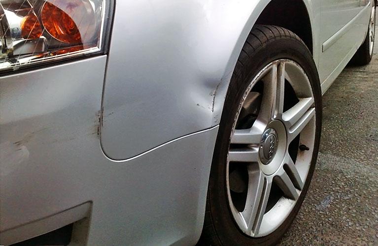 udalenie-vmyatin-avtomobilya