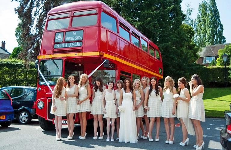 svadebnyj-avtobus