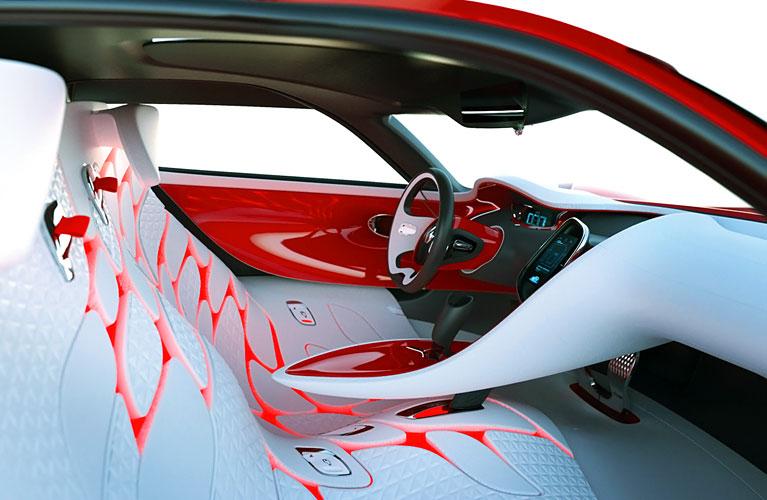 tuning-salona-avtomobilya