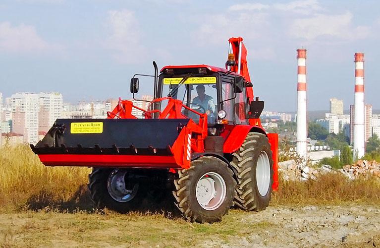 pogruzchik-eo-2101