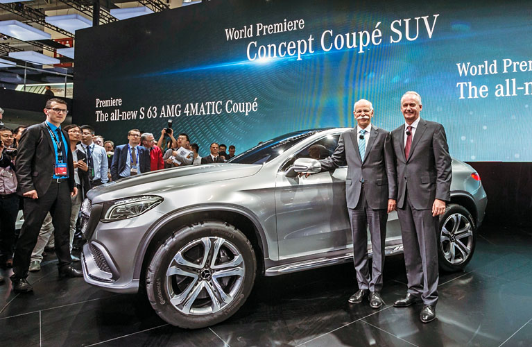 mercedes-benz-coupe-suv