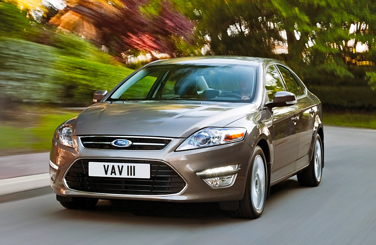 Ford_Mondeo-2