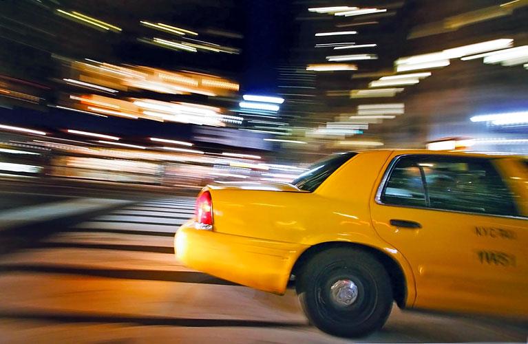 istoriya-taksi