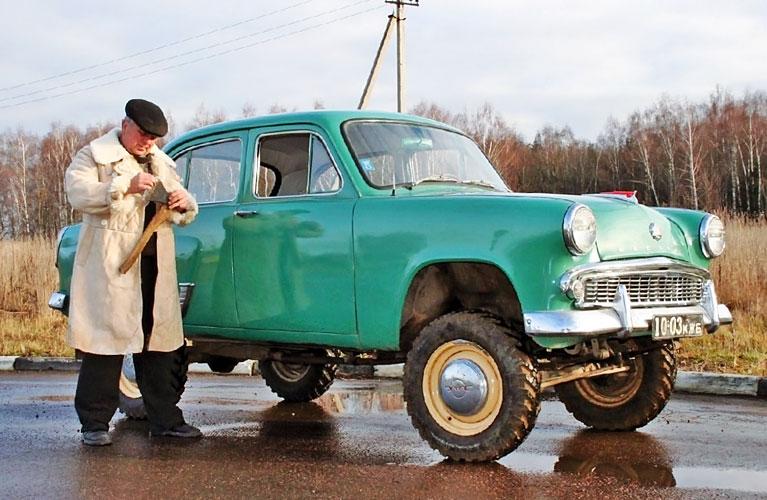 russkie-avtomobili