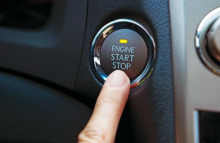 start-stop-sistema